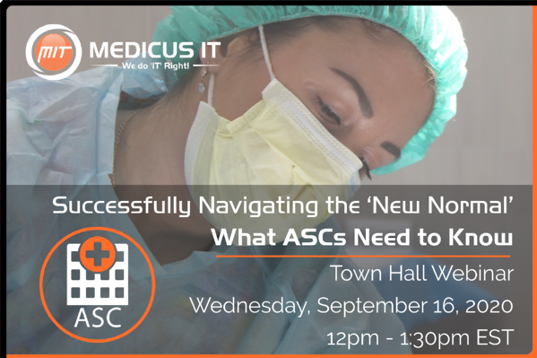 ASC Townhall Graphic-1