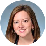 Elizabeth Gardner, CPA-1