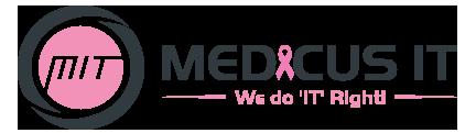 Horizontal_RGB-Logo-pink