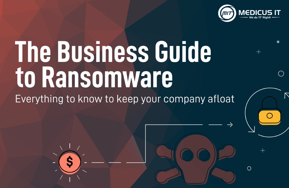 Ransomware ebook picture with logo.png
