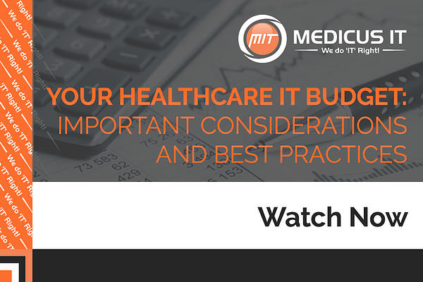 Webinar- Your Healthcare IT Budget-10.21.2020-graphic.WatchNow