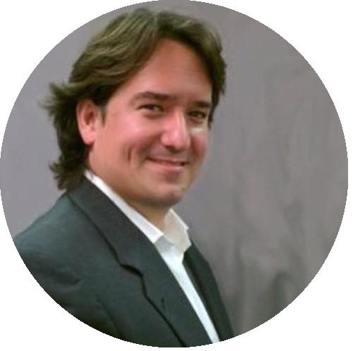 David J. Dean