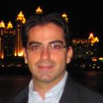 Hussein Elhaj
