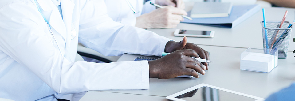 Maximizing the Value of HIPAA Compliance Assessments