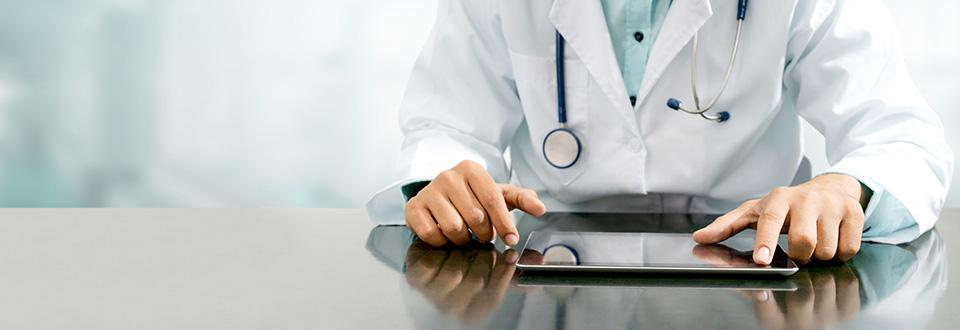 HIPAA Compliance Overview