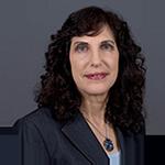 Susan Lieberman, MBA